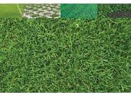 Grass mesh PERLIPARKING® - Perlite Italiana