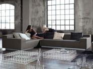 Sofa DRESS - Saba Italia