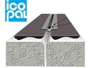 Tape and joint for waterproofing NEODYL N® - ICOPAL