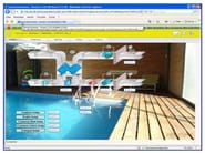 Software for home and building automation ARENA - HONEYWELL
