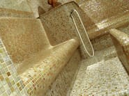 Mosaic BLENDS AND COLORS - Sicis