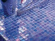 Glass Mosaic GLIMMER - Sicis