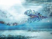Glass Mosaic MEDITERRANEA - Sicis