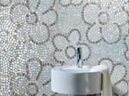 Glass mosaic NEOGLASS - Sicis