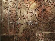 Mosaic PIXALL - Sicis