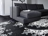 Mosaic RUG MOSAIC COLLECTION - Sicis