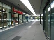 Centro Commerciale Giardini di Jesolo