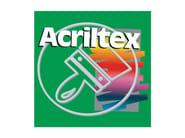 Washable water-based paint ACRILTEX OPACO - COLORIFICIO ATRIA
