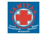 Breathable water-based paint SANITAR LUCIDO - COLORIFICIO ATRIA