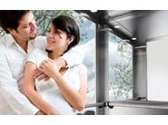 House lift OTIS HomeLift - OTIS Servizi