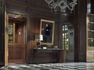 House lift HE 7 - ThyssenKrupp Encasa