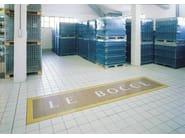 Anti-slip porcelain stoneware wall/floor tiles GRANITI - MARAZZI