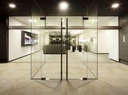 Indoor/outdoor wall/floor tiles QUARZITE - MARAZZI