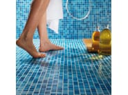 Glass Mosaic GLASS MOSAIC - MARAZZI