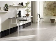 Ceramic flooring with wood effect CONTEMPORARY - MARAZZI