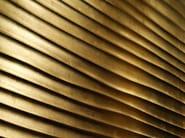 3D Wall Panel DESERTO - 3D Surface