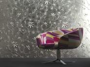 Indoor/outdoor 3D Wall Panel GARDEN - 3D Surface