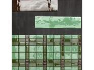 Glass mosaic BASIC - VETROVIVO