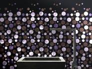 Glass mosaic TONDI - VETROVIVO