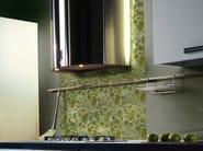 Glass mosaic BROOK | Mosaic - VETROVIVO