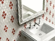 Glass mosaic ARABESCO - VETROVIVO