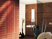 Glass mosaic BETULLA - VETROVIVO