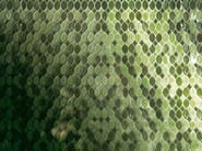 Glass mosaic CALICANTUS - VETROVIVO