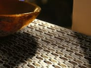 Glass mosaic ELLISSE - VETROVIVO