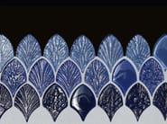 Glass mosaic FIORI - VETROVIVO