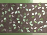 Glass mosaic FOLIAGE - VETROVIVO