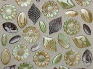 Glass mosaic NATURÆ | Mosaic - VETROVIVO