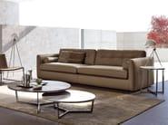 Sectional sofa DUBLIN - ALIVAR