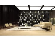 Sofa PORTOFINO | Sectional sofa - ALIVAR