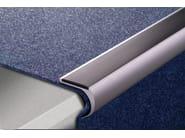 Step nosing PROTECT R - PROFILPAS