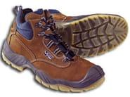 Safety shoes TALLONATORE - COMATED EDILIZIA