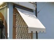 Roller blind RETRÒ - KE Outdoor Design