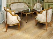 Wooden parquet COLLECTION MASTER-FLOOR® - GARBELOTTO