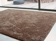 Solid-Color outdoor rug AIR - Paola Lenti