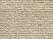 Solid-Color outdoor rug COCOS - Paola Lenti