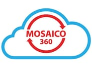Software online, cloud - Construction firms and professional MOSAICO 360 - DIGI CORP