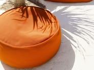 Garden pouf FLOAT | Garden pouf - Paola Lenti