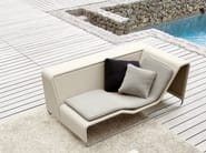 Daybed ISLAND | Daybed - Paola Lenti