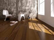 Multi-layer wood parquet OASI - IDEAL LEGNO