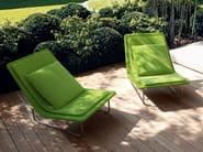 Garden armchair SAND - Paola Lenti