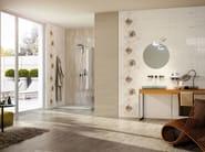 White-paste wall tiles CHIC - CERAMICA SANT'AGOSTINO