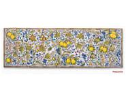 Wall tiles Pannello ceramico NATURA PNC005 - Restart