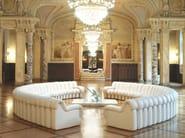 Sectional sofa DS-600 | Sofa - de Sede