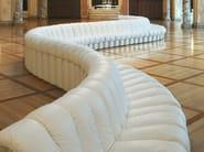 Sectional sofa DS-600   Sofa - de Sede