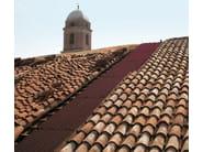 Under-tile system SC95 - ONDULINE ITALIA