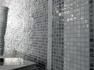 Glass Mosaic CONCERTO - Mosaico+